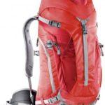 Zaino da escursionismo Deuter Futura Pro 42