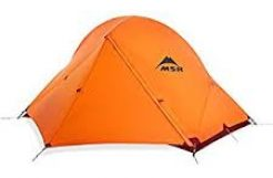 Tenda MSR Access 2