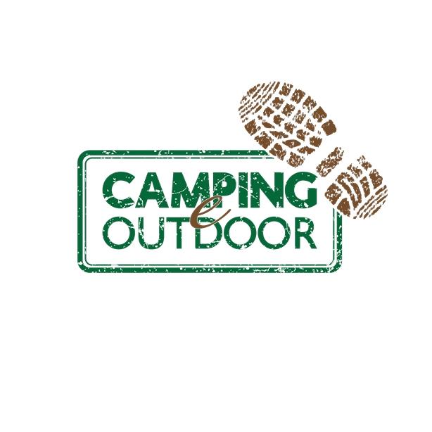 Campingeoutdoor.it logo