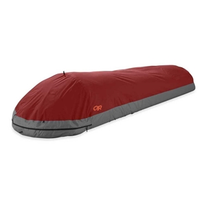 Sacco Tenda Bivy Outdoor Research Molecule Bivy