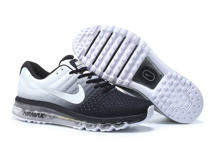 purchase air max blanche 2017 up to 67 off