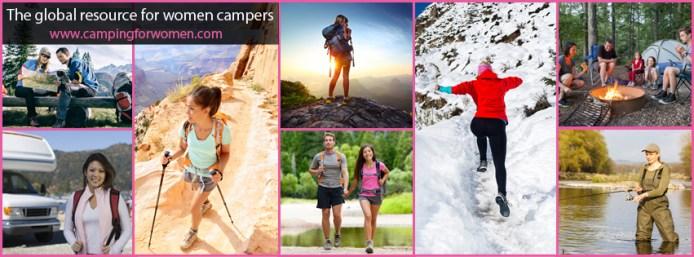 Camping-for-Women-Social-Media-Banner-851-x-315
