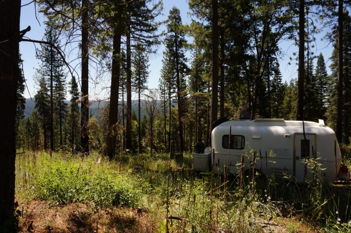 Boondocking1