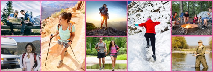 Camping-for-Women-Web-Banner-1024-x-347