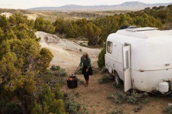 full time camper 5