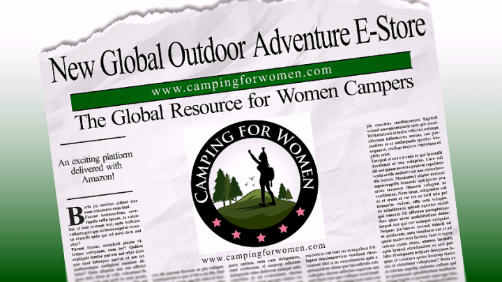 Global Outdoor Adventure Store 1