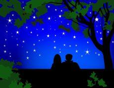 Romantic Campign Date 6