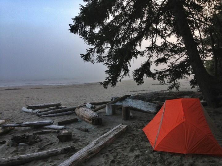 longer camping 4