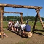 exhilarating outdoor activities