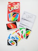 group games 6