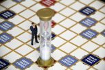 group games 5