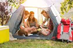 group games 4