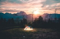 less developed areas 2