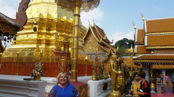 Northern Thailand 40