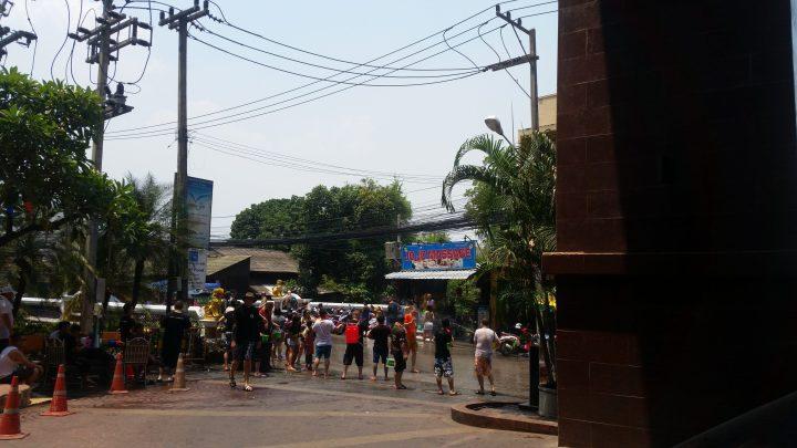 Northern Thailand 37