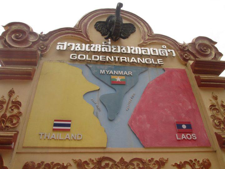 Northern Thailand 3