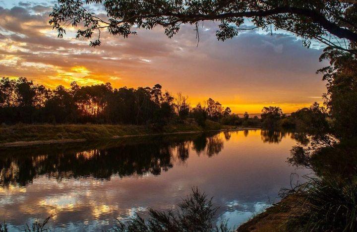 5 Unforgettable Camping Spots in Australia 5 Snowy River