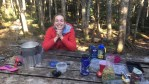 How to choose and use a camp stove 1