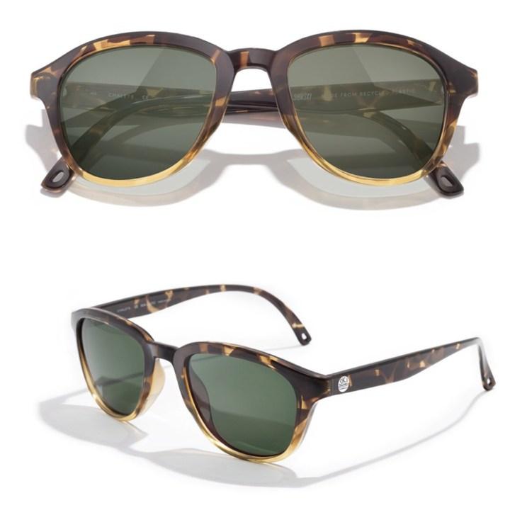 Sunski Glasses 2