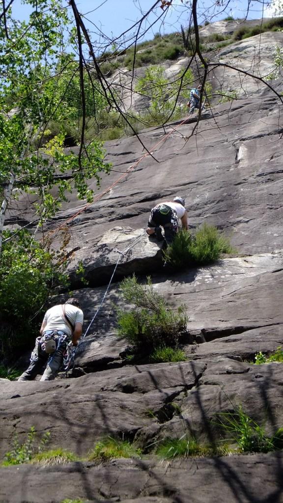 15 Death-Defying Hiking Trails 3