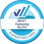 Best Camping Blog