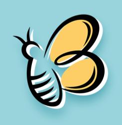 Beezzly Logo