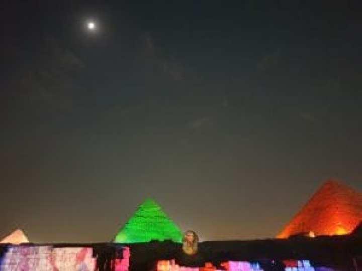 Sahara Egypt 9
