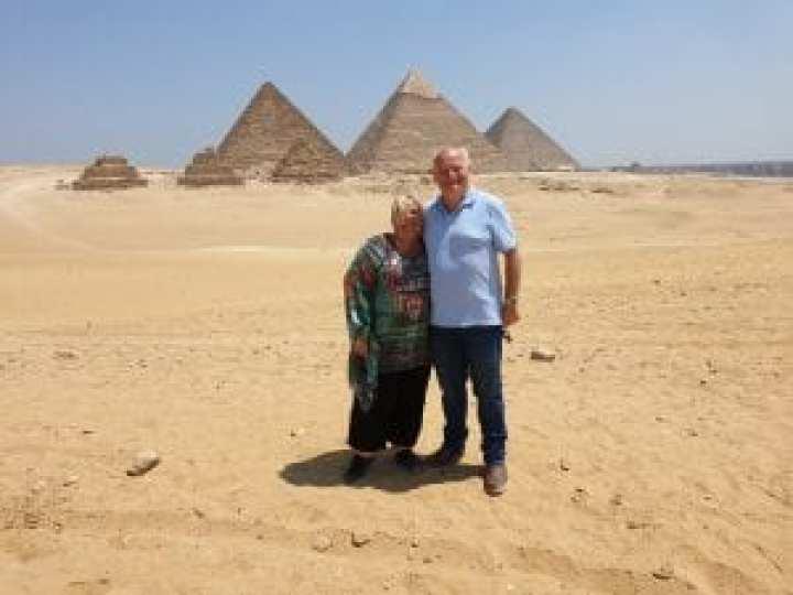 Sahara Egypt 8