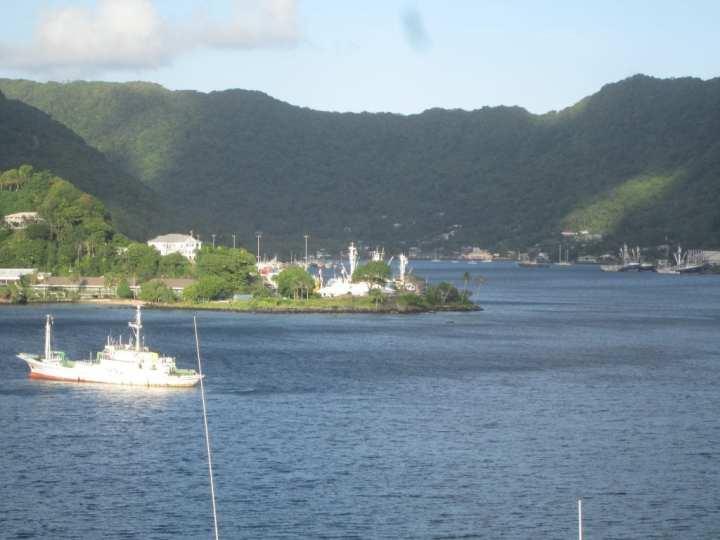Tutuila Island 7