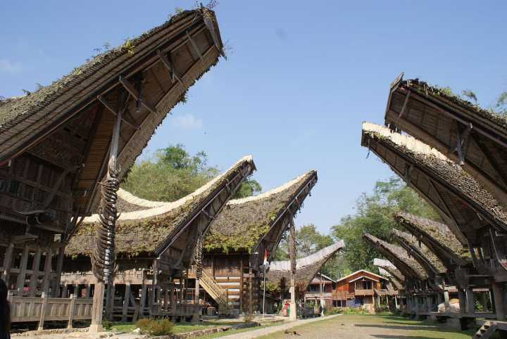 Kartika Indonesia