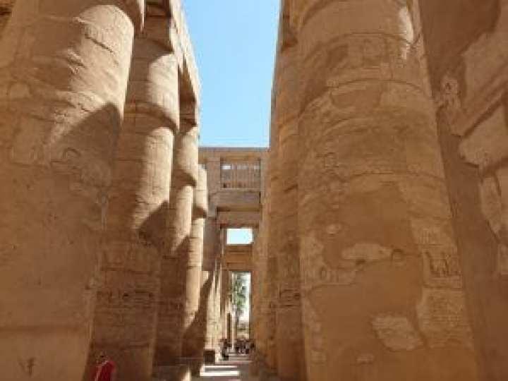 Sahara Egypt 17