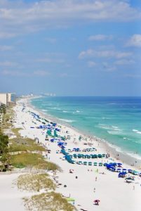 Top 9 places to visit in Florida