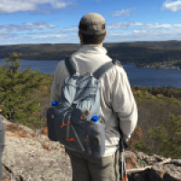 Day Hiking Gear List: Spring & Fall
