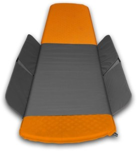 ENO Hotspot Sleeping Pad Wings