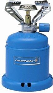 gaskocher-1-flammig