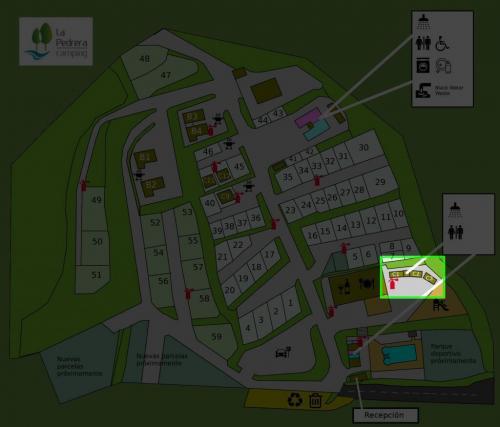 B123_location