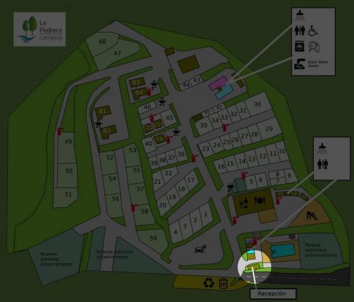 receptionmap