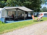 Campingplatz mit Schwimmbad Niederlande