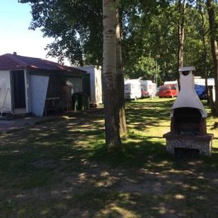 camping-roza-wiatrow