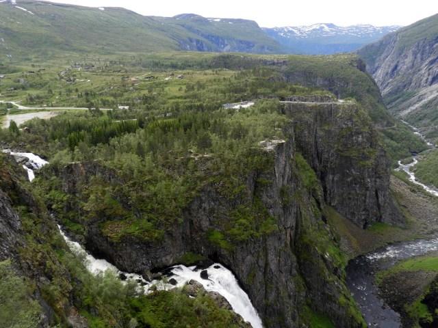 voringfossen 16