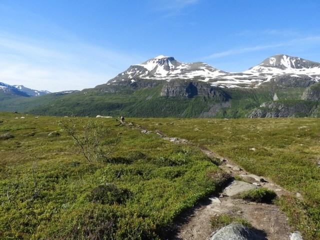 Innerdalen.27