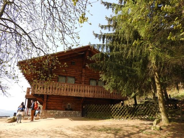 Rudawski Park Krajobrazowy 1