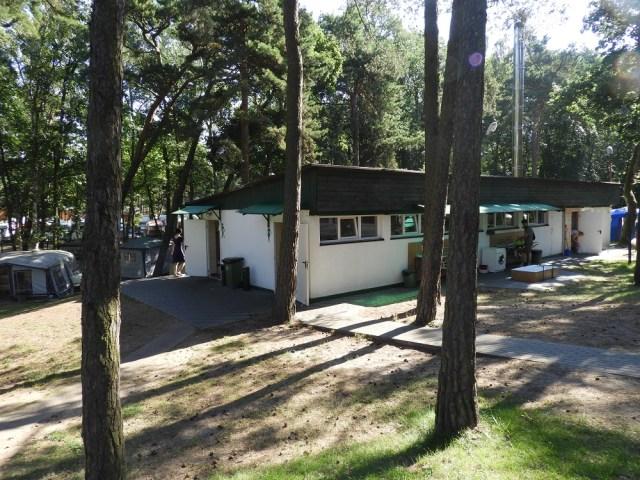 Camping Stogi 218 5