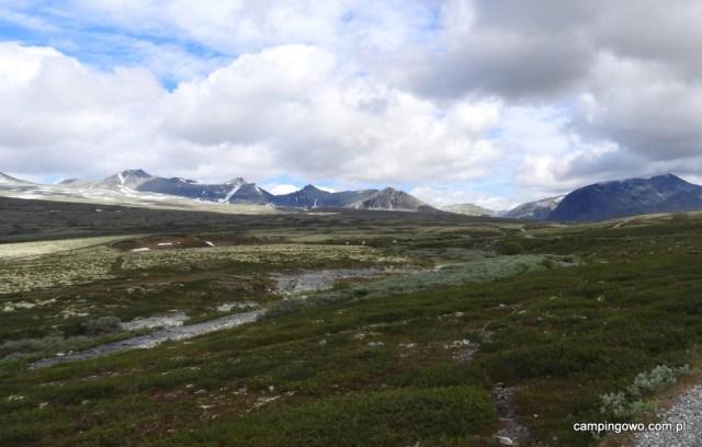Rondane (4)
