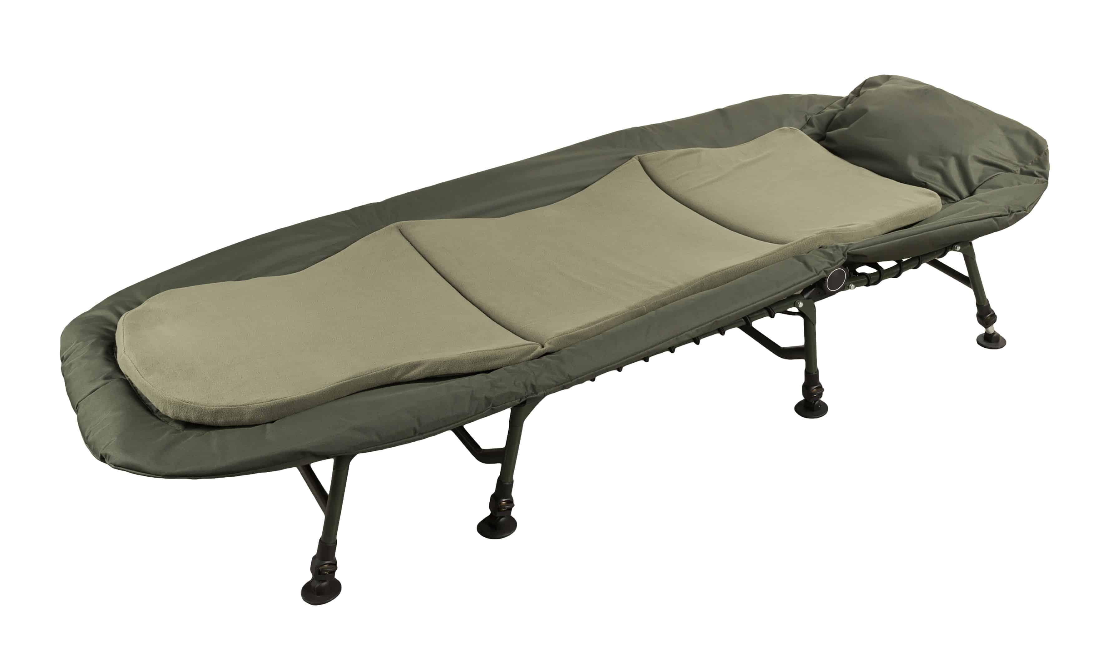 What Is The Best Camping Cot For The Money In 2019