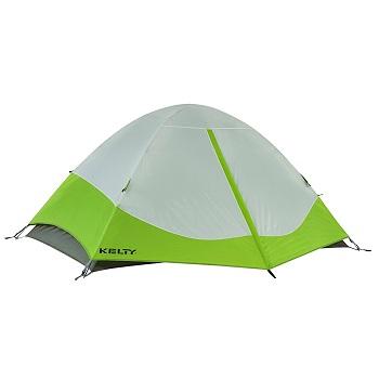 Kelty 2 Person Venture Kayaking Camping Tent