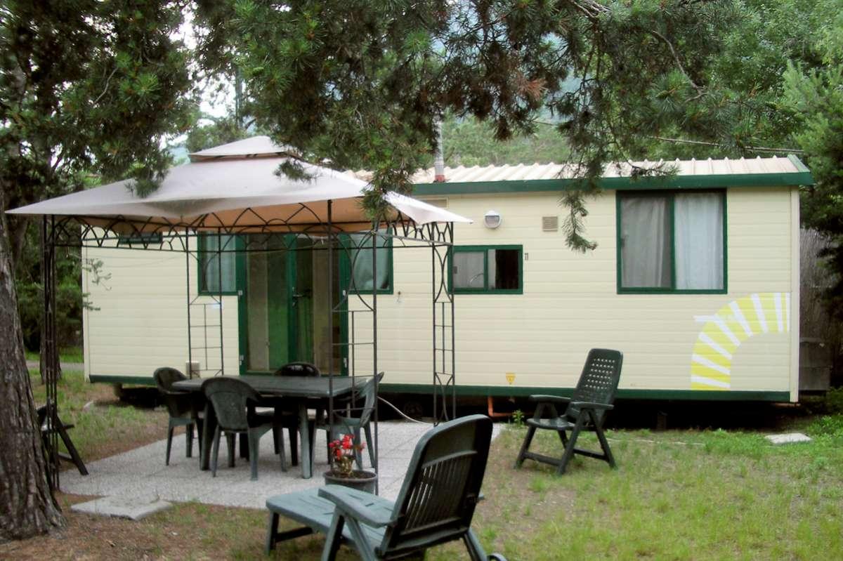TARIFFE  Camping International Touring