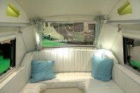 CamperEx Show Highlights: Trailers, Caravans & Motorhomes