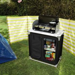 Kitchen Gadget Stores Cabinets Amish Aldi Adventure Camping Range In From 26th May