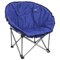 fishing chair bed reviews hanging bubble cheap camping chairs loungers folding reclining world summit orca padded 2018